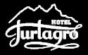 Turtagrø Hotell